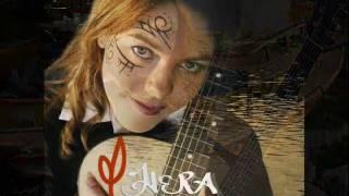 Hera & Megas - Sönglausi Næturgalinn [2003] [HQ]