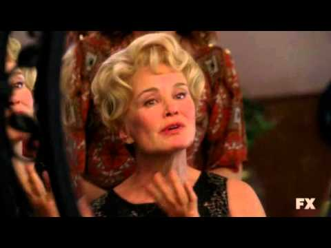 American Horror Story Constance Monologue
