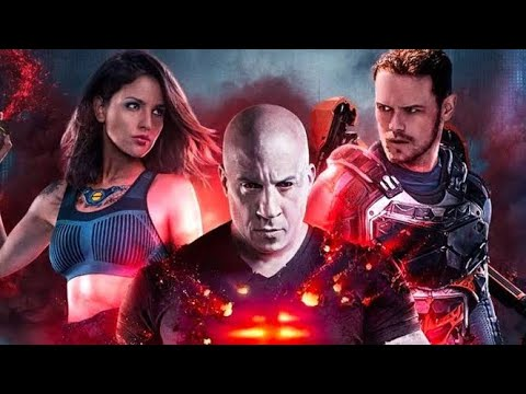 #ดูหนังใหม่ออนไลน์ #ดูหนังใหม่2020 #หนังเต็มเรื่องFullHD #ดูหนังใหม่ #พากษ์ไทย #หนังเต็มเรื่อง