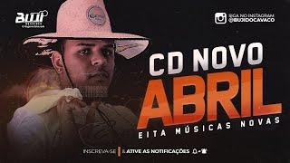 BONDE DO GATO PRETO MAIO 2021 - CD NOVO (MÚSICAS NOVAS) REPERTÓRIO ATUALIZADO - PRA PAREDÃO