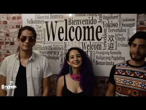 Nómada en Radio AM   970AM  (Cd. Juárez, Chihuahua México)