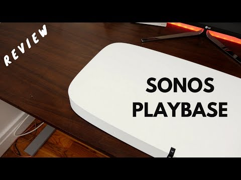 sonos-playbase-review:-outstanding!