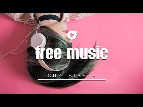 Descargar Video Fresh - Ikson  [ NO COPYRIGHT MUSIC ]