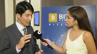 The BSV Pitch - Ken Sato, Yen Point