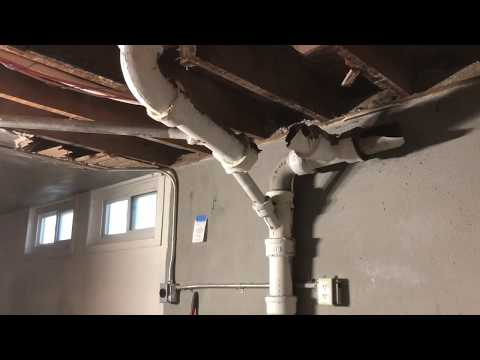 6:-how-to-remove-old-cast-iron-sewer-pipes