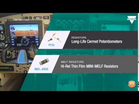 Engineer's Toolbox 3.0 Avionics, Military, Space