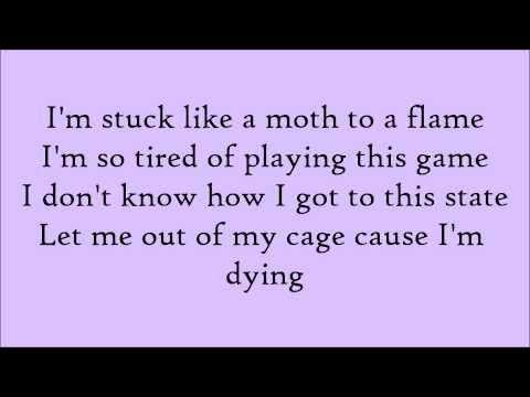 Madonna - Turn Up The Radio [Lyrics on Screen]