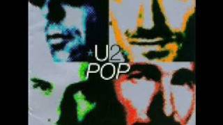 Watch U2 Wake Up Dead Man video
