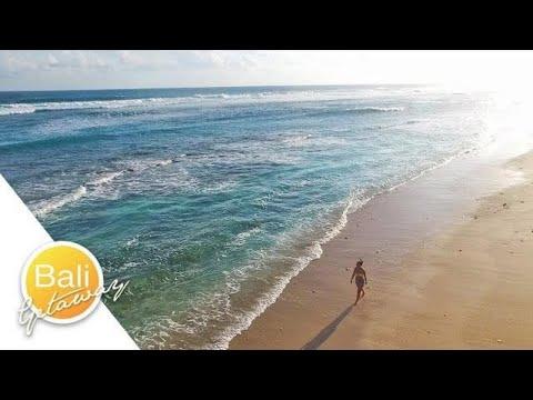 TVC - Bali Getaway Australia - Bali Video