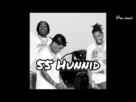 """[Free] Est Gee Type Beat 2021 """"5500"""" Est Gee x 42 Dugg x Lil Baby x Rylo Rodriguez Type Beat 2021"""