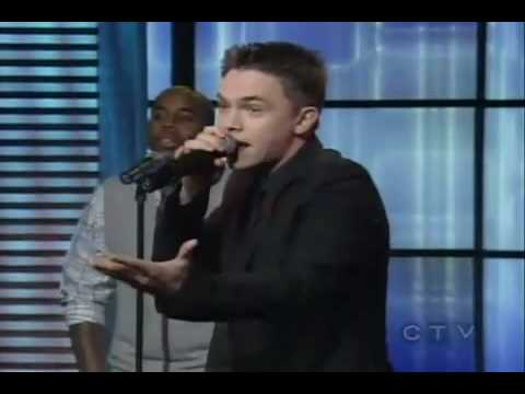 [3.9 MB] How Do You Sleep By Jesse Mccartney Mp3 Download ...
