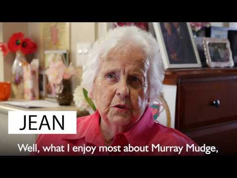 Uniting Communities: Murray Mudge Residential Aged Care