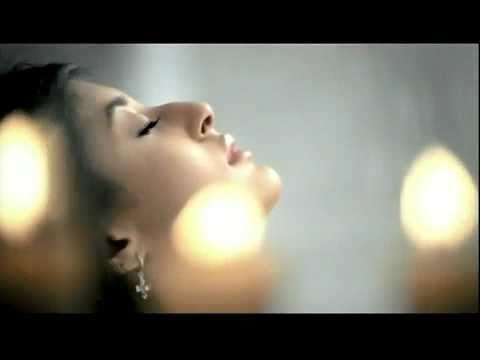 Kitni Mohabbat Hai Title Song HQ