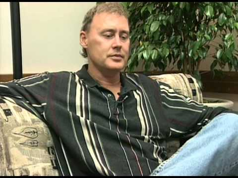 MUSICMAKERS - Bruce Hornsby