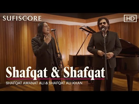 Budapest Symphony Orchestra | Lakh Jatan | More Saiyan |[New Song 2020]