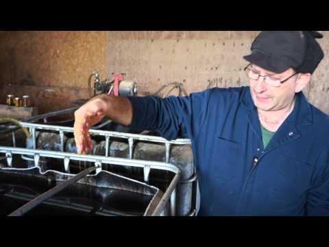 Bio Fuel Farmer | Feb 24 2016