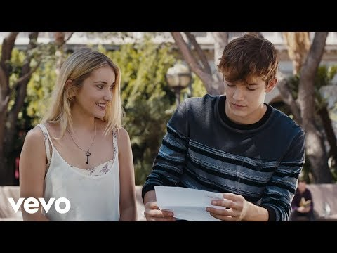 Emblem3 - 3000 Miles (Official Video)
