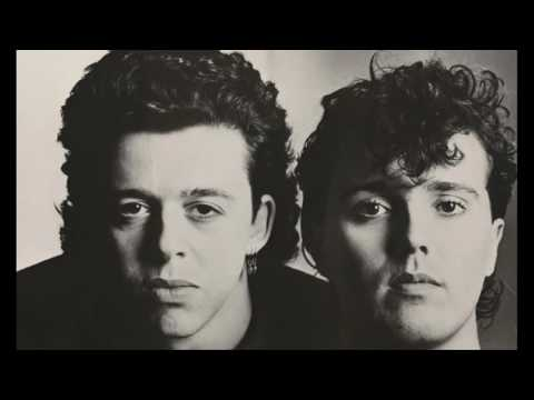 Tears For Fears- Woman In Chains (High Quality Ultrasound 12inch Extended)