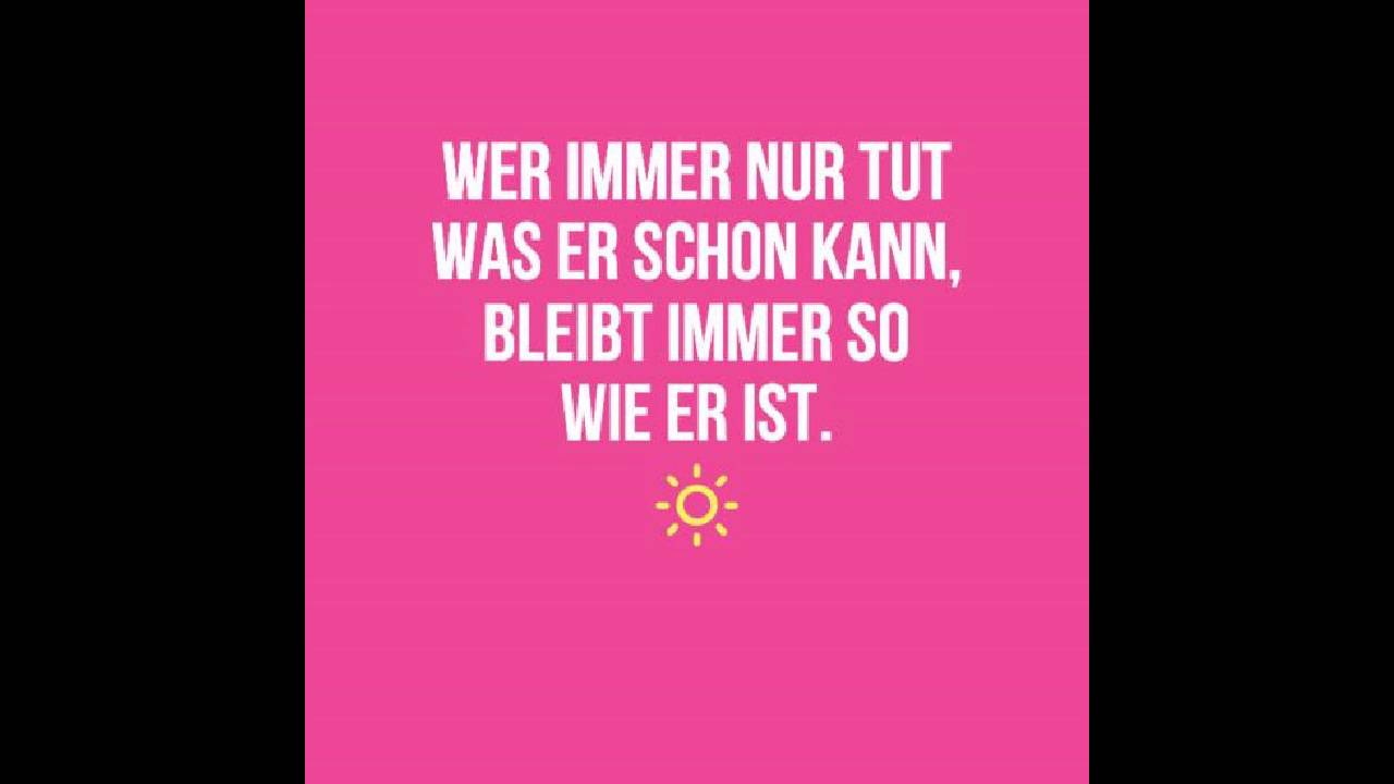 60 Motivationsspruche Und Motivation Zitate Fur Whatsapp Status