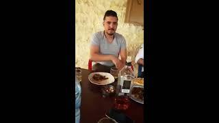 بشار جنيد عتابا علبزق