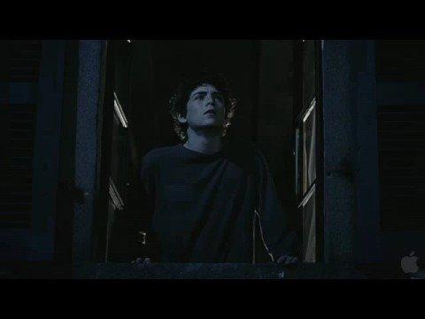 Shiver (2008) trailer