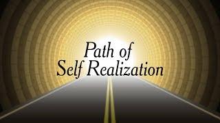 Path of Self Realization