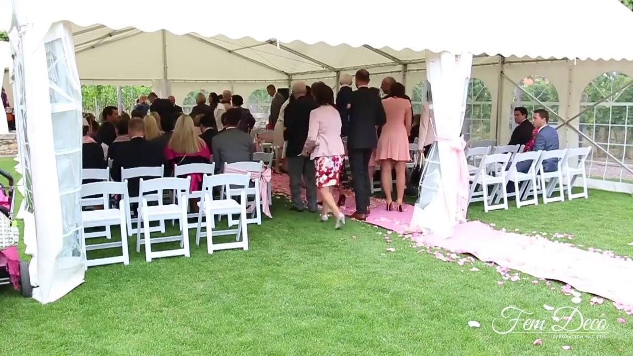 Hochzeit weingut heidelberg