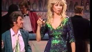 Hege - En schøyer (NRK 1990) - Sjekking.VOB