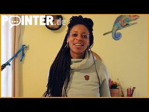 Ruth vloggt - 5 Alternativen zur Silvester-Party