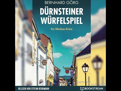 dürnsteiner-würfelspiel-(komplettes-hörbuch)
