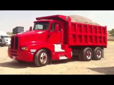 Camiones Usados en Mexico - www.autotrader.com.mx