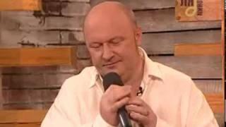 Дмитрий Василевский - Бессоница