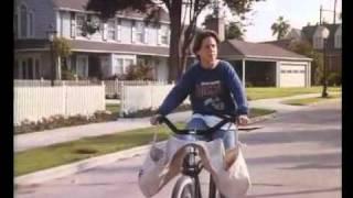 EERIE, INDIANA - Fernsehjuwelen DVD - mit Omri Katz, Tobey Maguire (ähnlich Eureka, Twin Peaks)