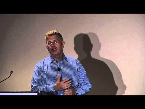 Enterprise Live Video Production, Tips and Tricks