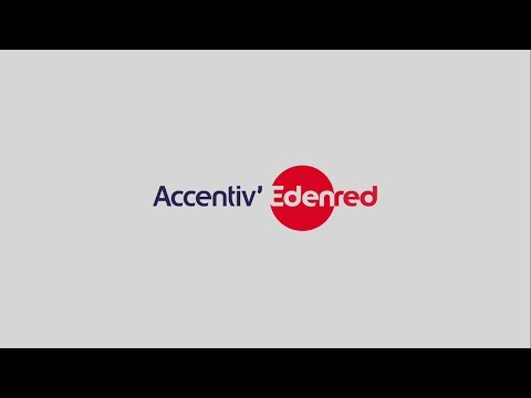 Accentiv' – The one-stop, end-to-end loyalty solution from Edenred, India