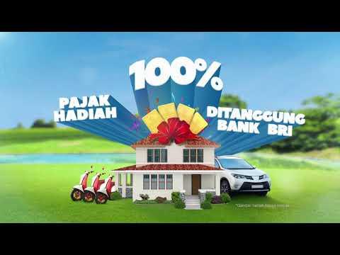 PANEN HADIAH SIMPEDES 2019