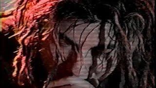 Deftones - Live @ Cactus Club - San Jose, California ★1994-12-03★