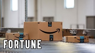 amazon-prime-day-2019-numbers