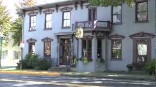More Beautiful Homes in Lewisburg , Pennsylvania, United States