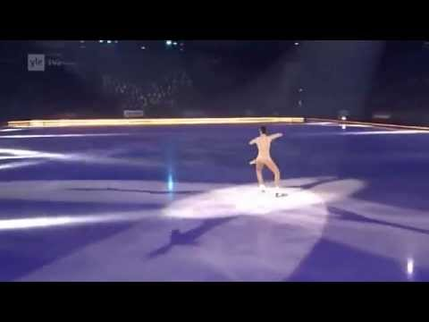 Leona Lewis - Art On Ice 2013 (Full Concert)