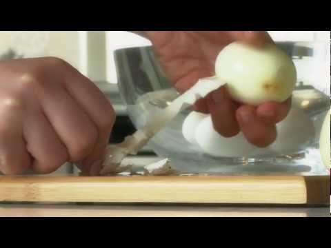How to Hard Boil Eggs in the Oven | Hard Boil Egg Recipe | Allrecipes.com