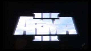 Arma 3 new live Gameplay Part 1 [full HD] -E3 2011