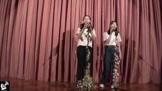 [GAYDAY2016] 手心的薔薇 (1080p)