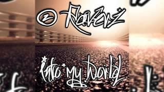 2 Raverz - Into my World (Radio Edit) // DANCECLUSIVE //