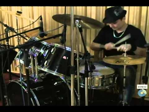 Banda Lady Tamy - Let Me Sing - Raul Seixas