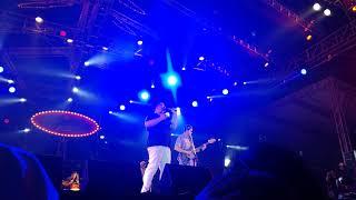 [Live]  แค่พูดว่า : theBoyKor @ SpicyDisc HitStory 14 ปี ใน 1 วัน