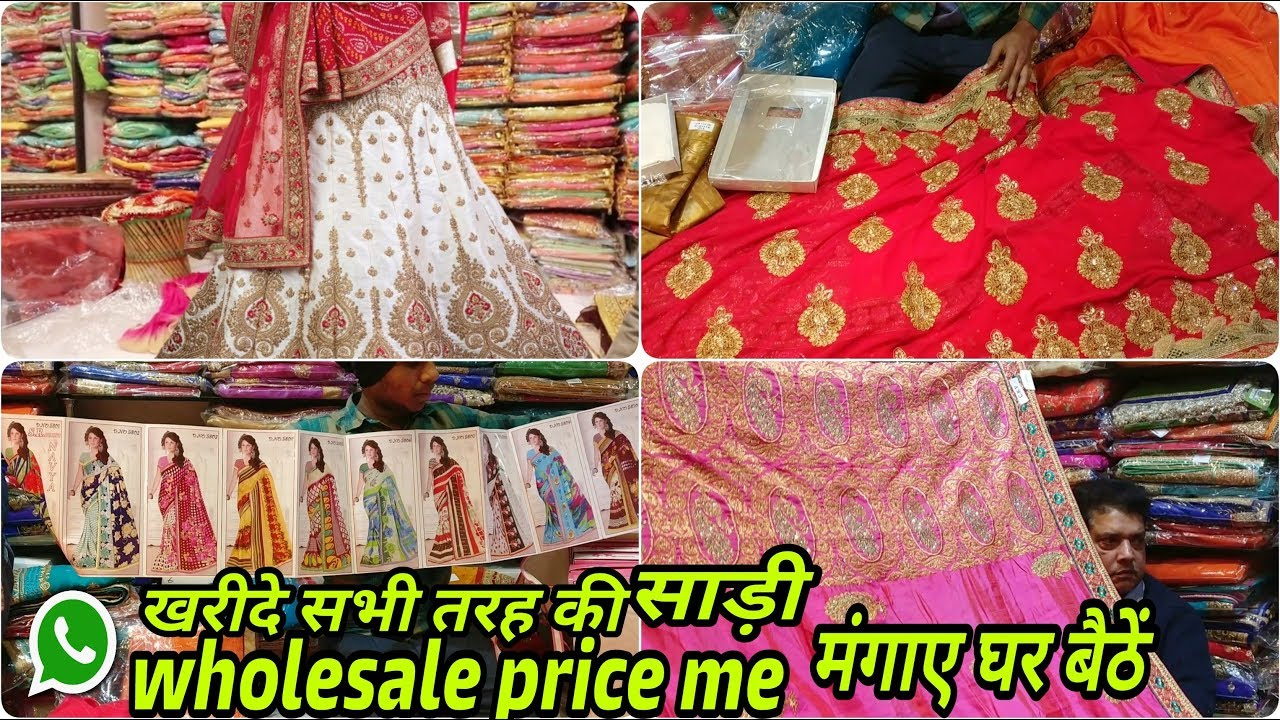 09ddbf0526 designer saree with price 2018 banarasi saree   lehenga saree   urban hill