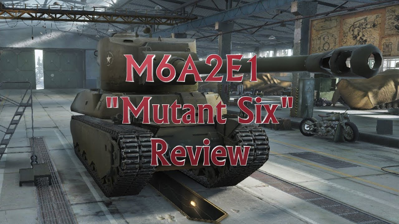 m6a2e1 world of tanks buy research