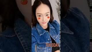 171017 Jessica Instagram Stories - Stafaband