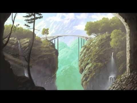 Treex - Let It Go